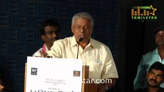 Papanasam Movie Press Meet Part 2