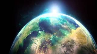 Archangel Michael June 2015 Galactic Federation of Light
