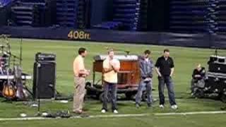 Twins infielder Adam Everett - Christian Testimony
