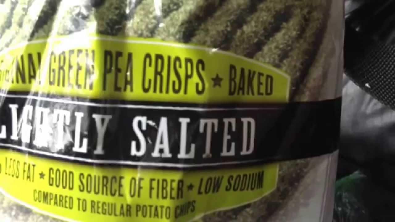 Baking Sugar Snap Peas Baked Snap Pea Crisps