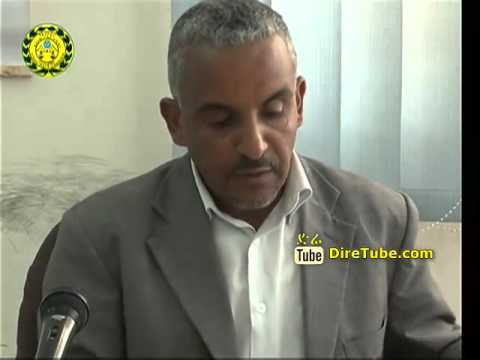 Ethiopian Revenues and Customs Authority and The Contraband in Ethiopia