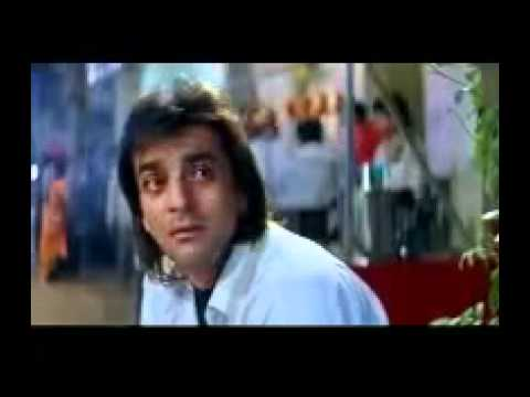 Beautifull Song  Jub Jub Pyaar...........movie Sarak- Youtube.flv video