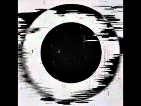 Linkin Park   Lackout + Ringtone Download video