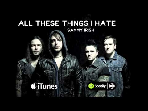 media bfmv all these