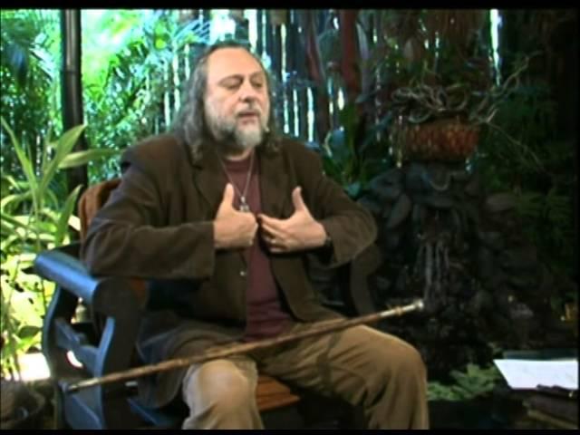 "Caio comenta o legítimo ""panelaço"" durante discurso da Presidente e exagero dos que querem o golpe"
