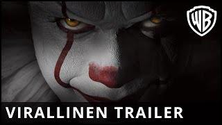 SE - virallinen trailer #1
