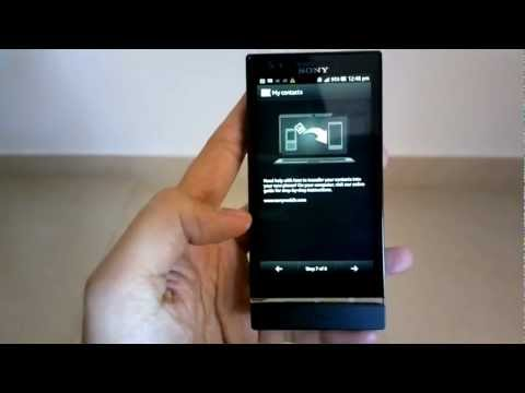 Free Download How To Start Whatsapp On Nokia Lumia 520 - HD Wallpapers