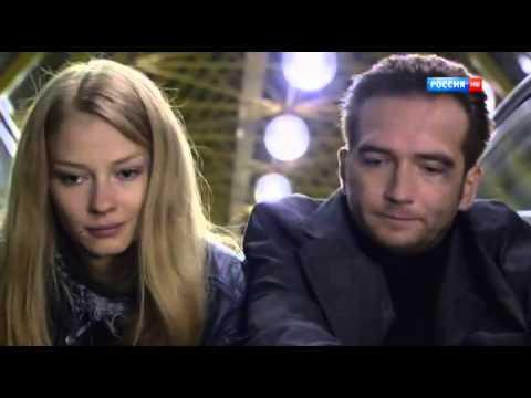 Мила Нитич -Просто не люблю тебя