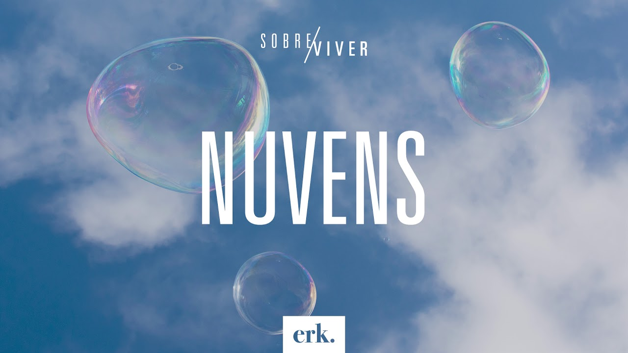 Sobre Viver #306 - Nuvens / Ed René Kivitz