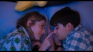 ADVENTURES IN PUBLIC SCHOOL Official Trailer NEW 2018 Judy Greer Comedy Movie HD