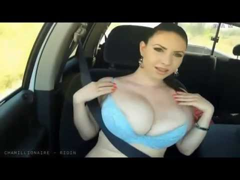 World's Most Extreme Boobs video