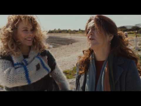 AURORE Bande-annonce (Comédie avec Agnès Jaoui) streaming vf