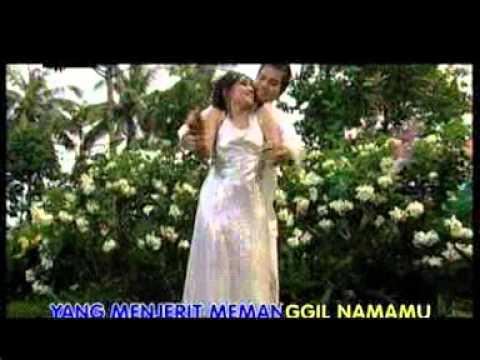 Penty Nur'afiani & Arief Rachman - Pangeranku  [ Original Soundtrack ]
