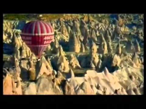 Explore - Turkey - Istanbul & Anatolia 2 of 4 - BBC Travel Documentary