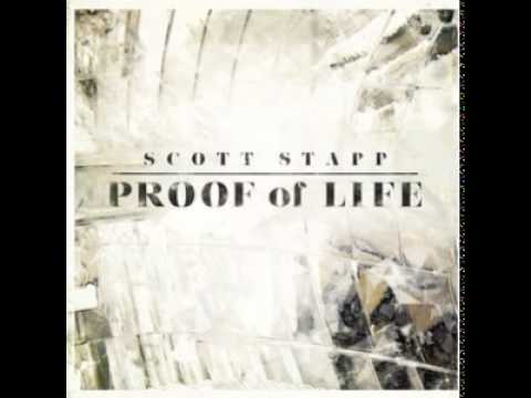 Scott Stapp - Break Out