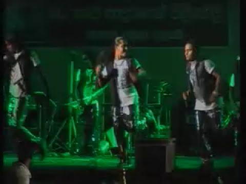 B2B NONSTOP NEW SONG  HORIZON BAND POLGAHAWELA