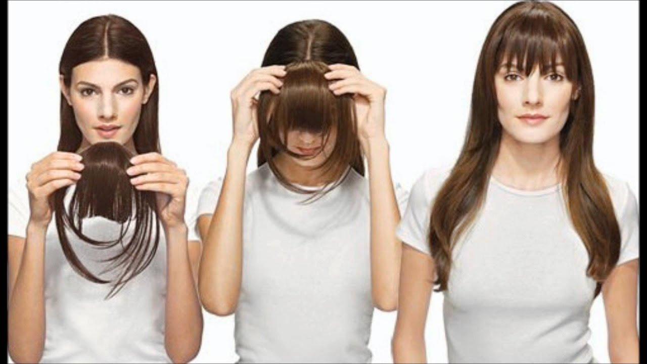 «Овальная форма лица» Подбираем стрижки и макияж 53