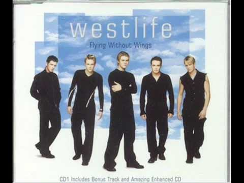Westlife Medley video