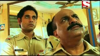 Crime Patrol - Bengali - Episode 74