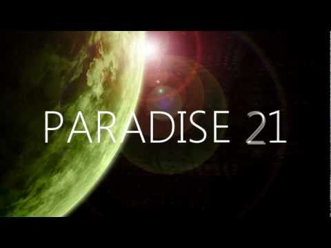 Paradise 21