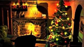 Watch Johnny Mercer Winter Wonderland video