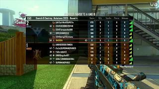 HOW TO MAKE GIRLS MOAN ON XBOX LIVE!  (of Duty Trolling)