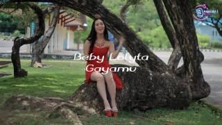 New Album PADAIDI Musik Production - KOPI PANAS (HD VIDEO) by KFA