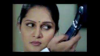 Jui Coconut Hair Oil   Model : Tahsan and Mithila Main version . Bangladeshi Television Commercial