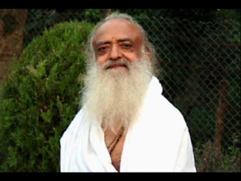 Asaramji Bapu,best Sureshanandji Bhajan video