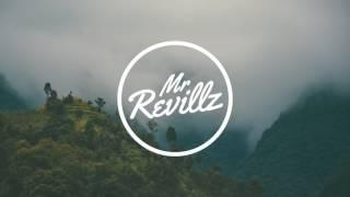 download lagu Beatologi - Replay Feat. Giia gratis