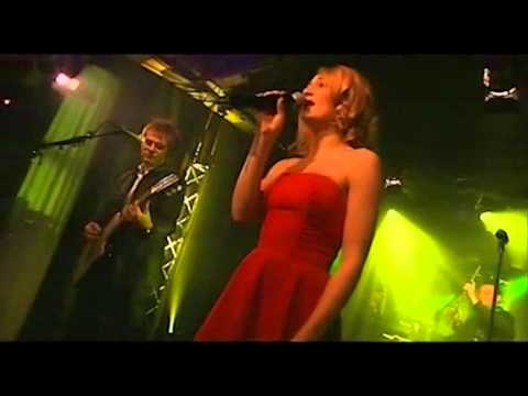 Hooverphonic - Day After Day