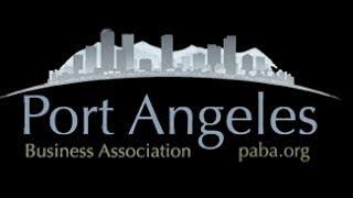 2017 11 03 PABA Port Angeles Business Association presents Opposition to Fluoride presenta