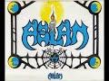Aslan de The Fry Tape. 1986 US