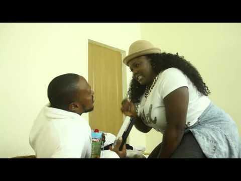 TWIST ..........Sierra Leone and Guinea best international movie  done by Apex Entertainment