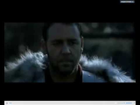 "Hans Zimmer - Honor Him (Из К/ф ""Гладиатор/ Gladiator"")"