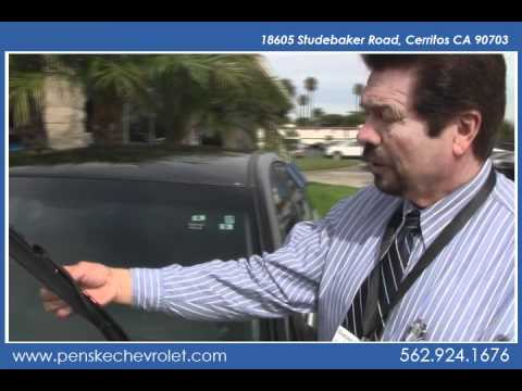 winshield wiper care in spanish.wmv