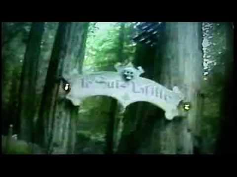 BOHEMIAN GROVE EXPOSED AND EXPLAINED!!! Corrupted Elites!!