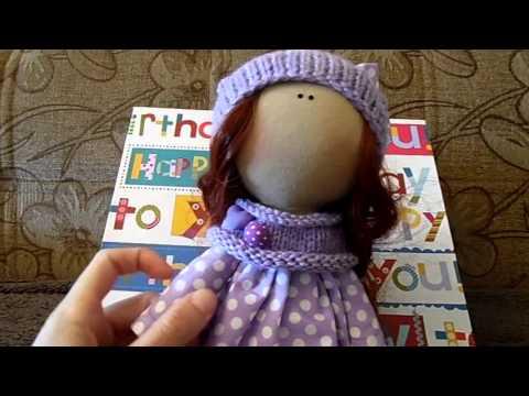 Картинки: Портретные куклы Ручная работа (Картинки) в Сочи