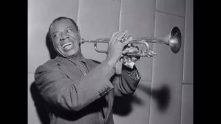 Louis Armstrong And His All Stars ‎ Mack The Knife 1955