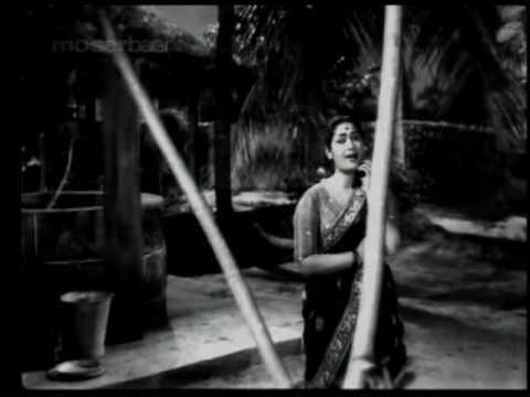 Vaa Endrathu - Savithri & Gemini Ganesan - Kathirunda Kangal