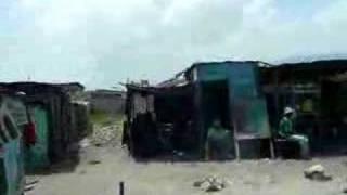 Haiti 2008 Tour Of Extremes Port Au Prince
