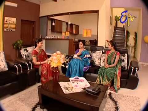 Abhishekam - అభిషేకం - 24th October 2014 - Episode No 1797