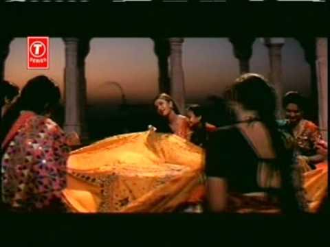Albela Sajan Full Song | Hum Dil De Chuke Sanam | Salman Khan...