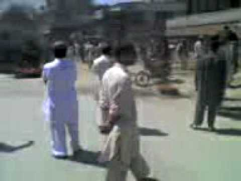 Video By Jalal In Abbottabad.3gp video