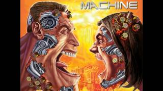 Watch Austrian Death Machine I Need Your Clothes Your Boots And Your Motorcycle video