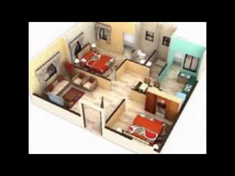 Green Building in Rajasthan | Builder and Developers | Trimurty