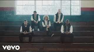 Official Audio Cheerleader Pentatonix Omi