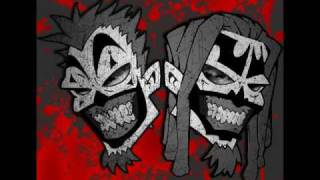 Vídeo 25 de Insane Clown Posse