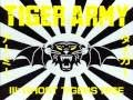 Tiger Army: Santa Carla Twilight
