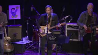 Dan Auerbach Stand By My Girl Live From Music Hall Of Williamsburg 05 12 17